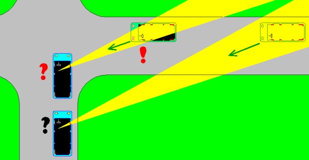 A-pillar_blind-spots