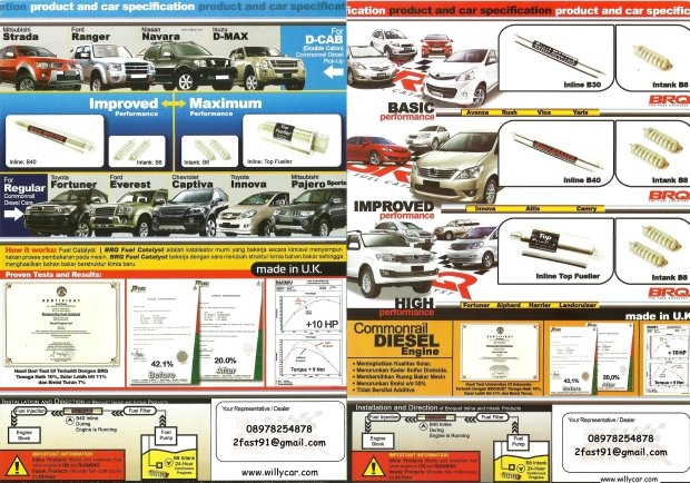 brosur mobil baru 2