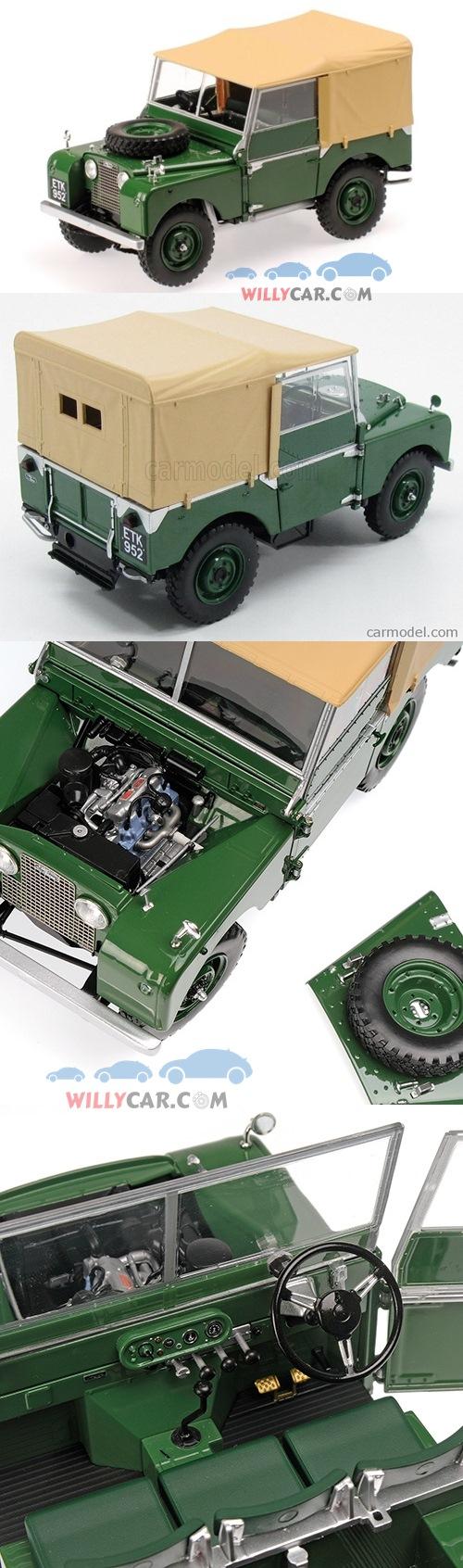 land-rover-1-vert