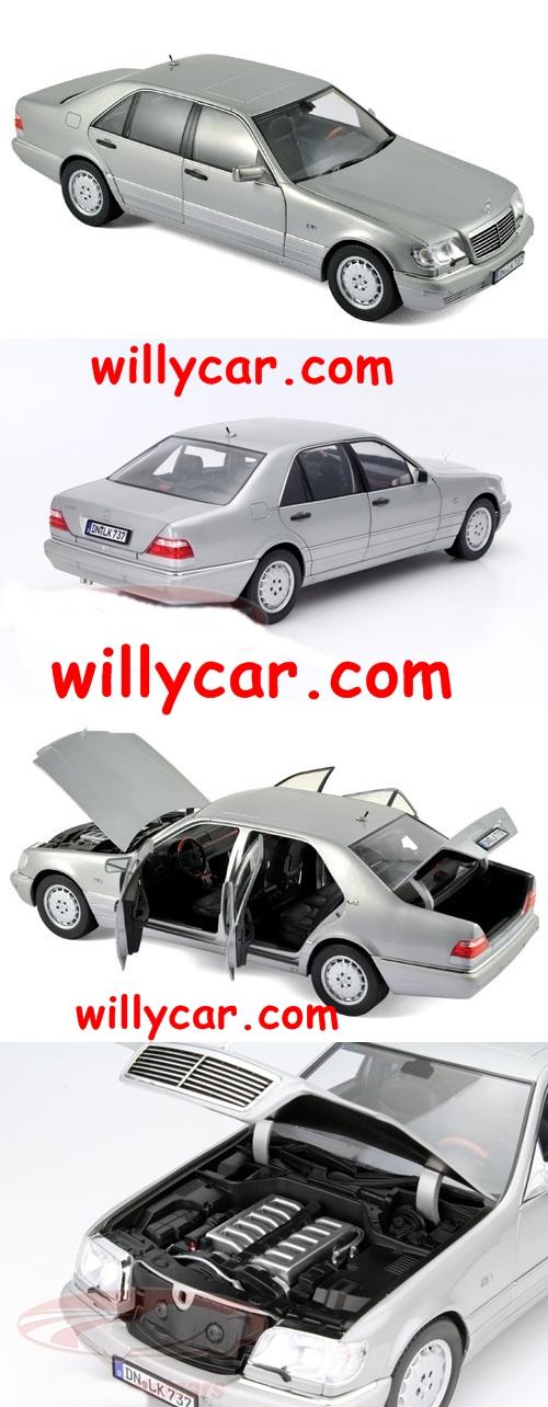 W140 1-vert