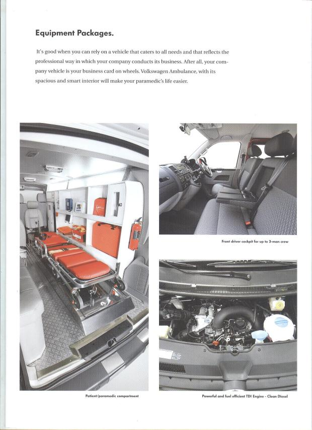 new ambulance brochure 1 001