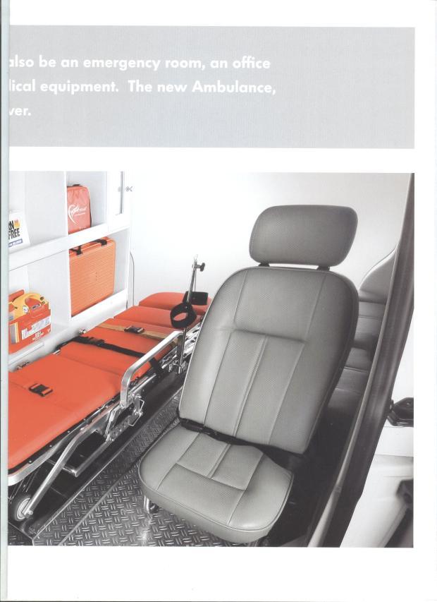new ambulance brochure 1 003