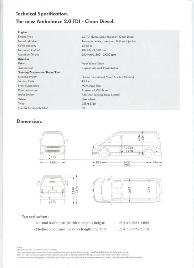 new ambulance brochure 1 004