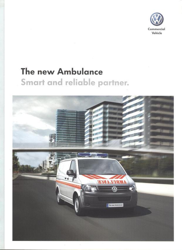 new ambulance brochure 1