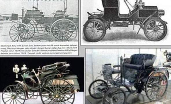Mobil-Kuno-Pertama-Di-Indonesia-500x406-591x360