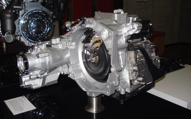 VW_DSG_transmission_DTMB