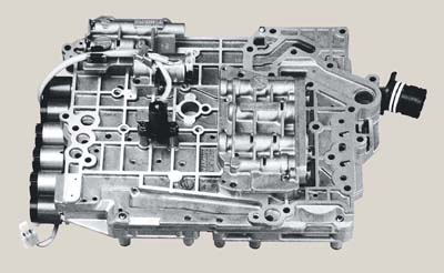 zf_mechatronic_system_zoom