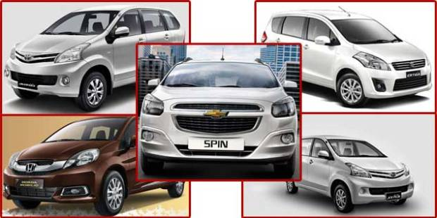 5-Mobil-MPV-Terlaris-2014
