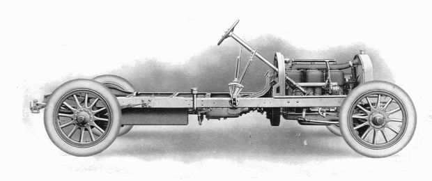 Daimler_car_chassis_(Rankin_Kennedy,_Modern_Engines,_Vol_III)