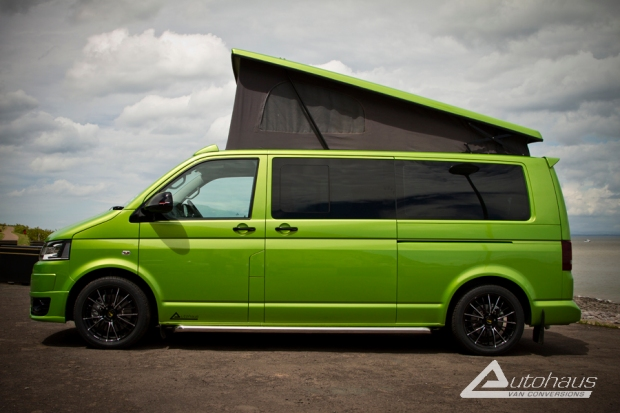 autohaus-vw-t5gp-campervan-conversion_08