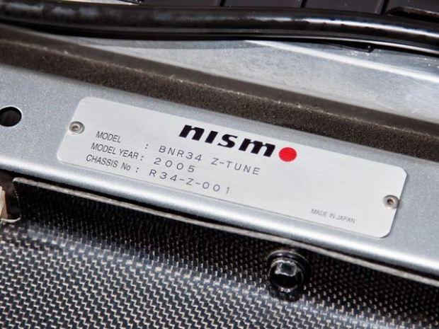R34 Nismo 4