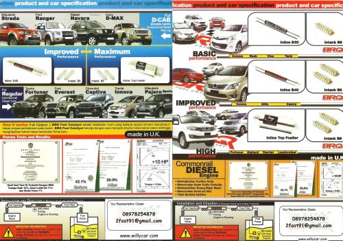brosur-mobil-baru-2