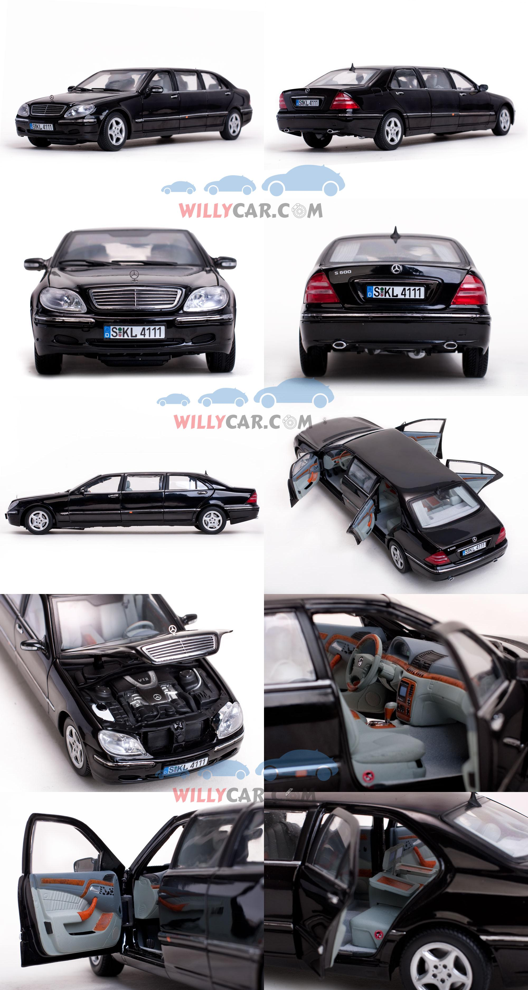 Jual diecast miniatur mobil 1 18 drive by passion for Passion jewelry taman anggrek