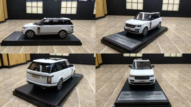Jual Diecast / Miniatur Mobil (1/43 + 1/64) - Drive by ...